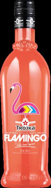 c9cd6254929e03b15ea1229a08e303f507f95793_Trojka_Flamingo_Vodka_Liqueur