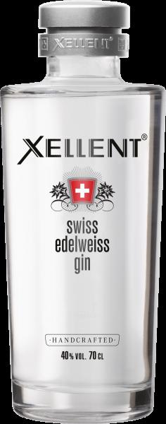 df7fed81460ea69db8ecceeb06be39b05f272438_Xellent_Swiss_Edelweiss_Gin