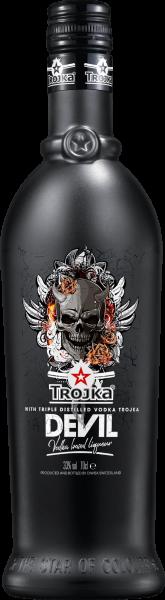 c226e2f0b2a39d1d4ecacfaf34d8a311bd5c7f3c_Trojka_Devil_Vodka_Liqueur