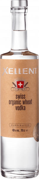 a0054ec0a7ac6d970d3641d305b3a883fb176fe4_Xellent_Organic_Vodka