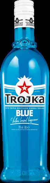 d8a05babc23d49f670e636ea78e2a25f7585d15b_Trojka_Blue_Vodka_Liqueur