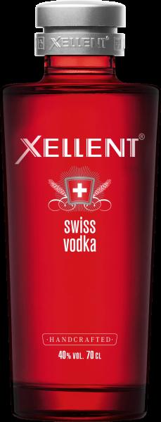 fd58e1868e41e82b1bccf8c6a1e2fc8991fe2497_Xellent_Swiss_Vodka_70cl