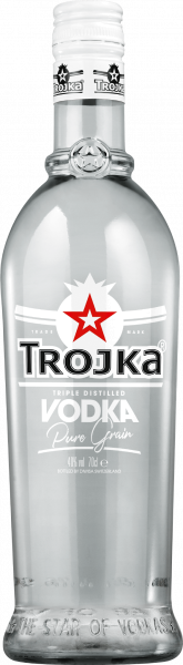 378380aae897443cc9aad6685d485ecf94b126bb_Trojka_Pure_Grain_Vodka