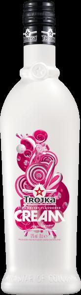 cbdf1da032a610519e4f52ad205646c7f8273c57_Trojka_Cream_Vodka_Liqueur