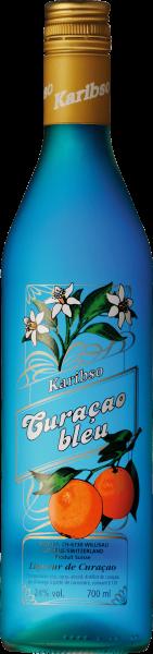e4ba5f2b14a664e5f1edadcd5f13c19d883e3a11_Karibso_Curacao_Bleu