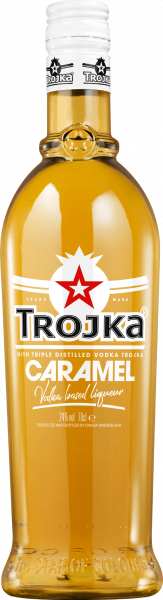 ae5269dd8720fc91005d2564e6c1fc2989ef9e4e_Trojka_Caramel_Vodka_Liqueur