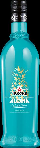 b58f1fad459e47d48a63f1cc9de1d00c09266d62_Trojka_Aloha_Vodka_Liqueur