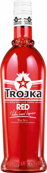 cf8a861f67bece034f0ee7dd7eca533409f632d0_Trojka_Red_Vodka_Liqueur